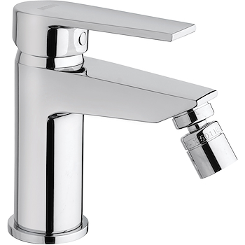 LOGOS+ 5501RUBINETTO BIDET CON INSTALLAZIONE INCLUSA product photo Foto1 L2