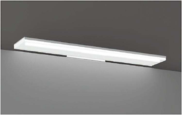 FARETTO SATINATO A LED W 7,78 C/INTERR. TOUCH F70 C/ALIMENTATORE INCLUSO codice prod: DSV17580 product photo