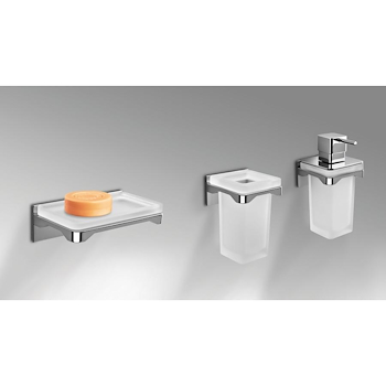 PROMO ACCESSORI BAGNO product photo Default L2