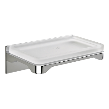PROMO ACCESSORI BAGNO product photo Foto3 L2