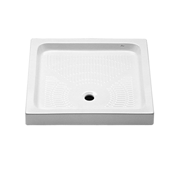 Ceramica Dolomite Piatto Doccia Onda.Onda Piatto Doccia In Ceramica 90x90 Bianco Europeo Codice Prod J490701 Ideal Standard
