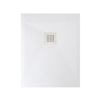 SOLISTONE codice prod: BPM05B product photo Default L2
