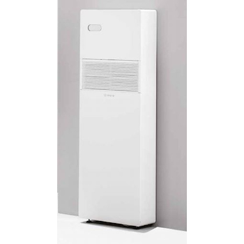 2.0 12HP CLIMATIZZATORE MONOBLOCCO DC INVERTER VERTICALE SF 2,35KW/PC 2,36KW codice prod: COMV12IC3II product photo Default L2