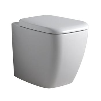 21 WC SCARICO UNIVERSALE codice prod: T316201 product photo Default L2