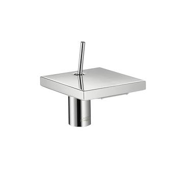 AXOR STARCK X 10070 miscelatore lavabo cromatO codice prod: 10070000 product photo Default L2