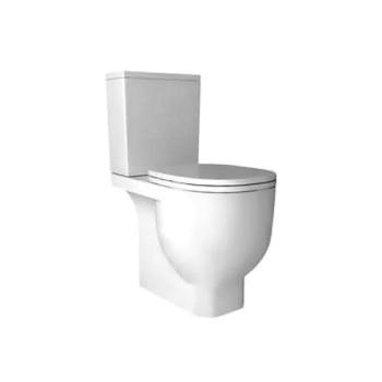 JOIN cassetta per wc allungato attacco alto dx sx bianca codice prod: 04470000 product photo Default L2