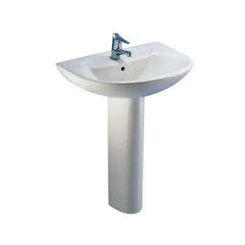 Novella Colonna Lavabo codice prod: J060500 product photo Default L2