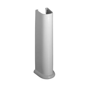 SWING Colonna Lavabo bianca codice prod: 8194000000001 product photo Default L2