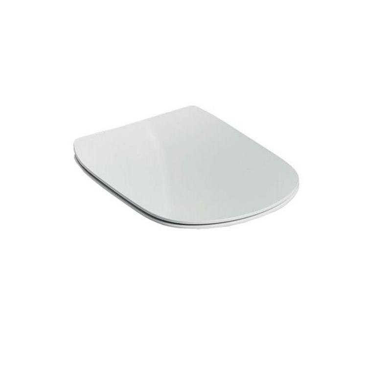 TESI SLIM SEDILE WC BEU codice prod: T352801 product photo
