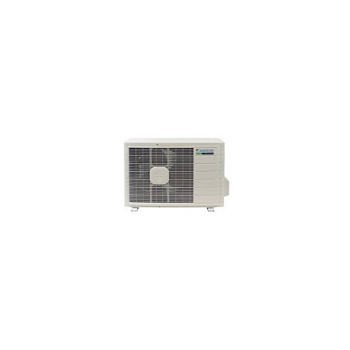 Unita' esterna climatizzatore DAIKIN RXG25E STYLISH monoaplit inverterR410A codice prod: RXG25E product photo Default L2