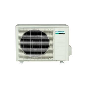Unita' esterna climatizzatore DAIKIN RKS25J 10000 btu solo freddo codice prod: RKS25J product photo Default L2