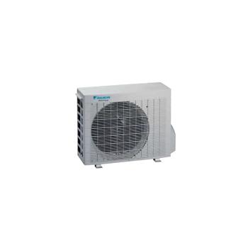 Unita' esterna climatizzatore DAIKIN RYN60E 23000 btu codice prod: RYN60E product photo Default L2