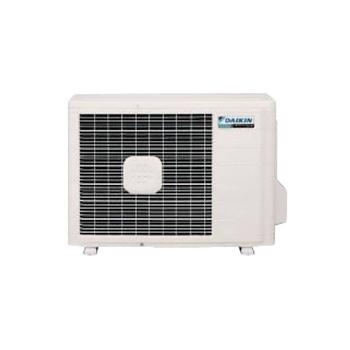 Unita' esterna climatizzatore DAIKIN RKS20E monosplit solo freddoinverter pompa di calore codice prod: RKS20E product photo Default L2