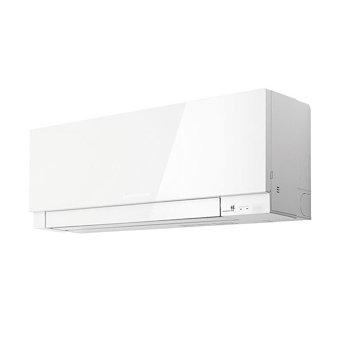 MSZ-EF25VE3W FAMILY UI PARETE PC DCINVERTER BIANCO SF 2,5KW/PC 3,2KW codice prod: MSZ-EF25VE3W product photo Default L2