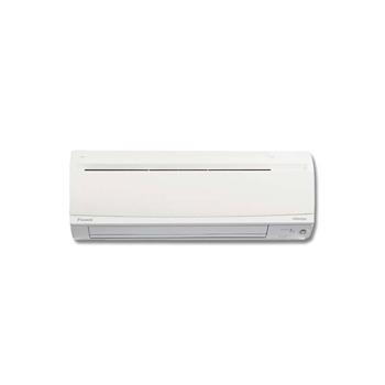Unita' interna climatizzatore DAIKIN FTXS50G a parete pompa di caloreinverter plus R410A codice prod: FTXS50G product photo Default L2