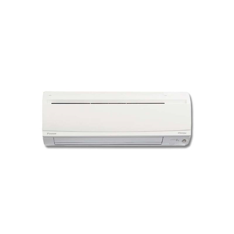 Unita' interna climatizzatore DAIKIN FTXS50G a parete pompa di caloreinverter plus R410A codice prod: FTXS50G product photo