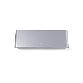 Unita' interna climatizzatore DAIKIN FTXG25JA EMURA a parete invertercon telecomando infrarossi e pa codice prod: FTXG25JA product photo Default L2