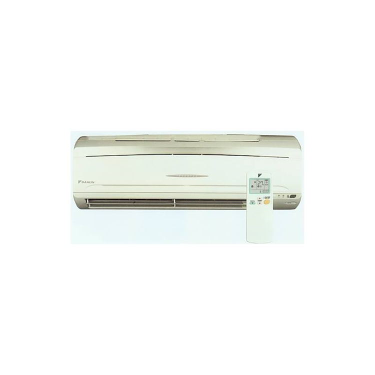 Unita' interna climatizzatore FTXS50B a parete inverter plus R410A codice prod: FTXS50B product photo