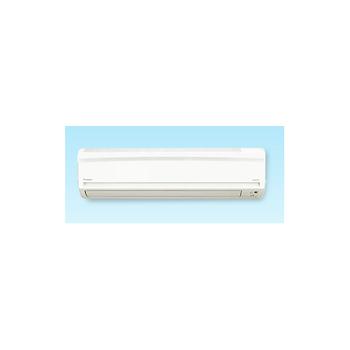 Unita' interna climatizzatore DAIKIN FTXS50F 17000 btu solo freddo codice prod: FTXS50F product photo Default L2