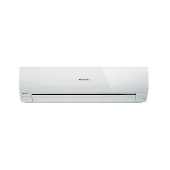 Unita' interna climatizzatore PANASONIC CS-RE18PKE-3 18000 btu codice prod: CS-RE18PKE-3 product photo Default L2