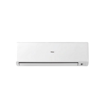 Unita' interna climatizzatore HAIER AS18GS1ERA SUPERMATCH a paretepompa di calore dc inverter R410A codice prod: 25013051L product photo Default L2