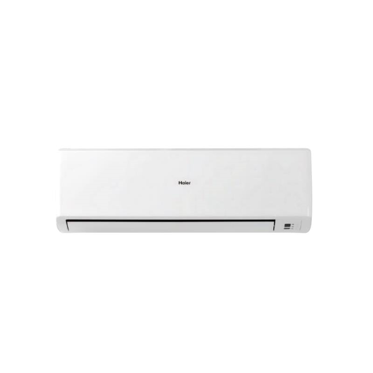 Unita' interna climatizzatore HAIER AS18GS1ERA SUPERMATCH a paretepompa di calore dc inverter R410A codice prod: 25013051L product photo