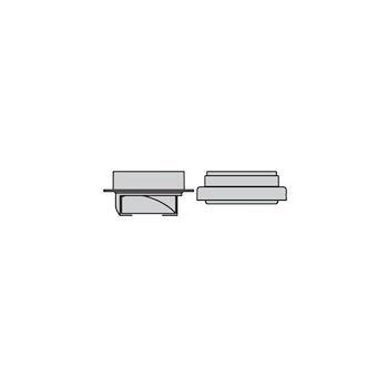 Kit BERETTA scarico fumi sdoppiato caldaie tradizionali D.80 80 codice prod: 1100839 product photo Default L2