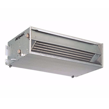 FCZ500P VENTILCONVETTORE INCASSO codice prod: FCZ500P product photo