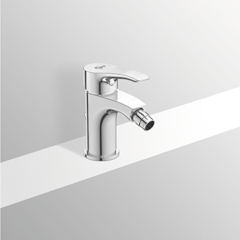 ALPHA RUBINETTO BIDET MONOLEVA codice prod: BC652AA product photo Default L2