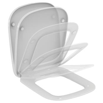 ESEDRA SEDILE BIANCO codice prod: T318201 product photo Default L2