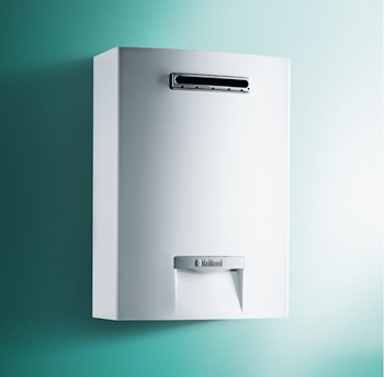 OUTSIDEMAG 178/1-5 RT H-IT METANO 29,7KW SCALDABAGNO CAMERA STAGNA ACCENSIONE ELETTRONICA codice prod: 0010022469 product photo Default L2