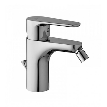 "GREEN GR135 MISCELATORE BIDET CROMO PILETTA 1""1/4 codice prod: GR135CR product photo Default L2"
