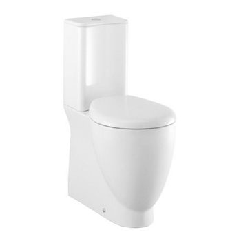 Vaso IDEAL STANDARD SMALL+ WC codice prod: T315761 product photo Default L2