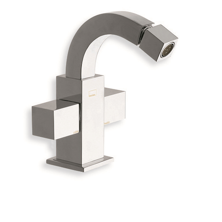 QUADRI RUBINETTO BIDET 2 MANIGLIE codice prod: LICQD32051 product photo