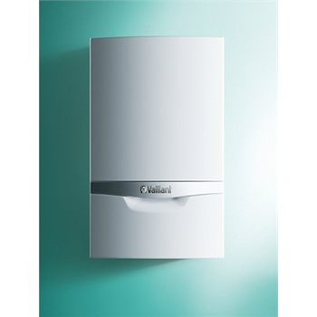 ECOTEC PLUS VMW IT 306/5-5H+ GPL  30,0 KW CALDAIA MURALE CONDENSAZIONE codice prod: 0010021992 product photo Default L2