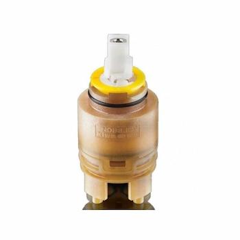 RICAMBIO RCR350 CARTUCCIA D35 CON FONDO codice prod: RCR350 product photo Default L2