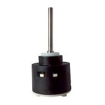 RICAMBIO RCR465 CARTUCCIA BILLY NERO codice prod: RCR465 product photo Default L2