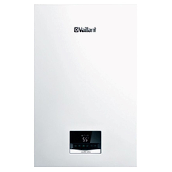VAILLANT ECOTEC INTRO 18/24 AS/1-1 (H-IT) CALDAIA MURALE METANO RISCALDA 18KW ACS 24KW BIANCO codice prod: 0010026087 product photo Default L2