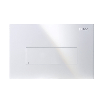 LINEA PLACCA SARA BIANCO codice prod: 80130660 product photo Default L2