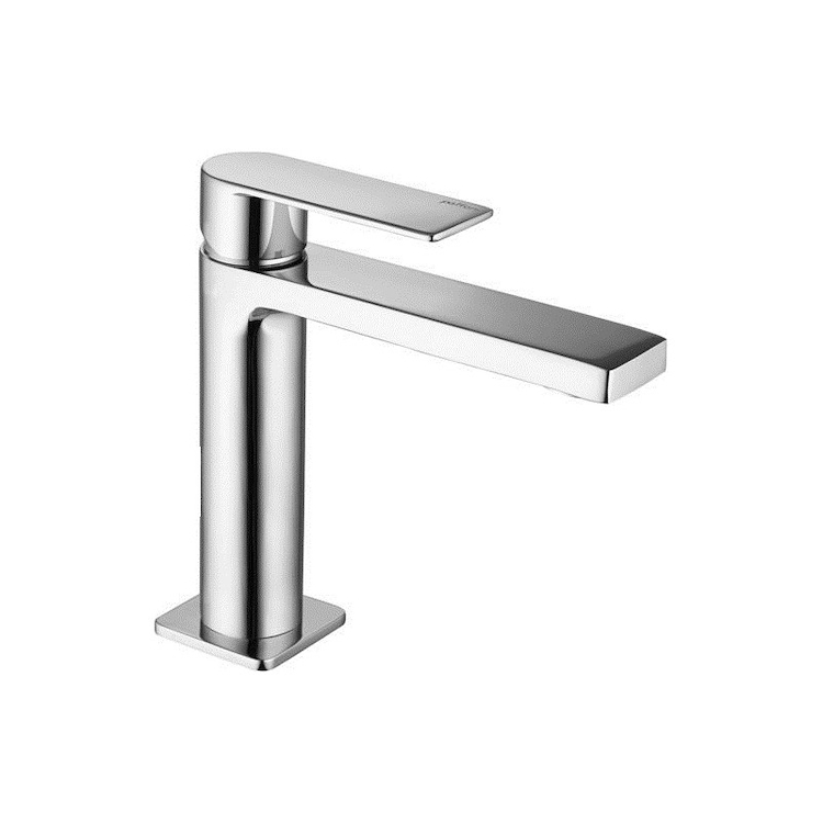 TANGO TA071 MISCELATORE LAVABO CROMATO codice prod: TA071CR product photo
