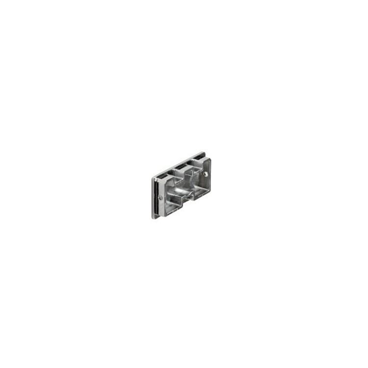 LEA R1800N GHIERA INCOLLO codice prod: R1800N001 product photo