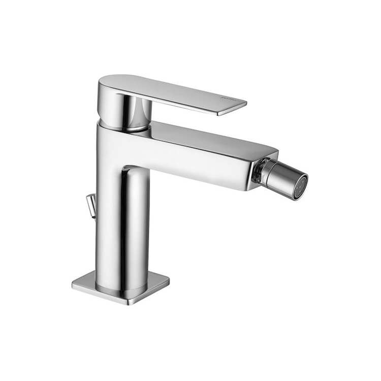 TANGO RUBINETTO BIDET MONOLEVA codice prod: TA135CR product photo