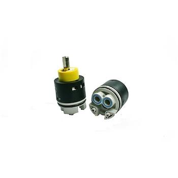 RICAMBIO RCR438 CARTUCCIA DISCO NERO codice prod: RCR438 product photo Default L2