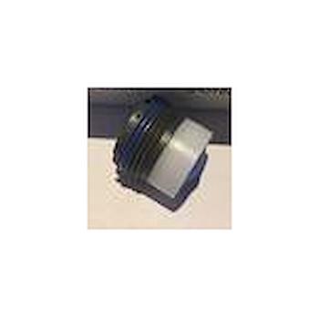 RICAMBIO RAEK222/20 AREATORE M16,5X1 CACHE' 1PZ COIN SLOT CONFEZIONE 10 PZ NERO codice prod: RAEK222/20 product photo Default L2