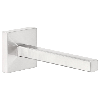 EXXCLUSIV 40425 PORTA ROTOLO SCORTA WC ACCIAIO INOX CROMATO codice prod: 40425-00000-00 product photo Default L2