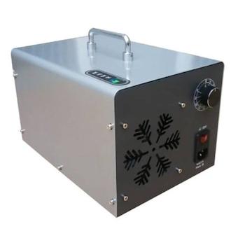 BW-TF-15G GENERATORE DI OZONO GRIGIO codice prod: BW-TF-15G product photo Default L2