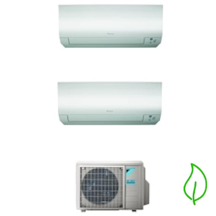 Condizionatore dualsplit serie Perfera FTXM35N FTXM35N 2MXM40M 12000 12000 btu product photo