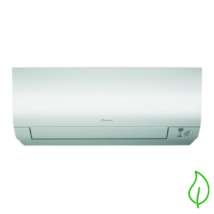 FTXM20N BLUEVOLUTION UI PARETE  612MC/H R32  WI-FI INCLUSO              PERFERA codice prod: FTXM20N product photo