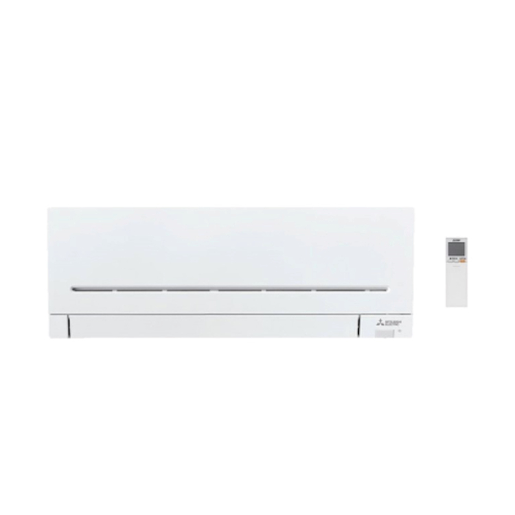 PLUS MSZ-AP35VGK UNITA' INTERNA PARETE WIFI R32 BIANCO codice prod: MSZ-AP35VGK product photo