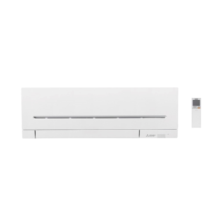 PLUS MSZ-AP15VG UNITA' INTERNA PARETE INVERTER R32 BIANCO codice prod: MSZ-AP15VG product photo